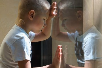 Identifying Childhood Depression