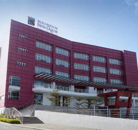 Beaconhouse Newlands International School